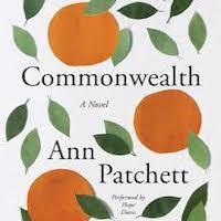 Commonwealth by Ann Patchett PDF Download