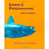 Expert C Programming by Peter Van Der Linden PDF Download