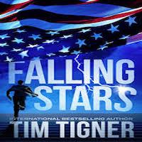 Falling Stars by Tim Tigner PDF Download