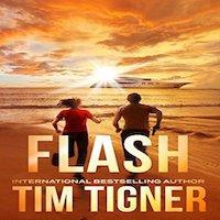 Flash by Tim Tigner PDF Download