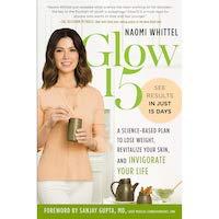 Glow15 by Naomi Whittel PDF Download