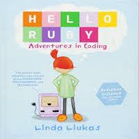 Hello Ruby by Linda Liukas PDF Download