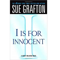 I is for Innocent by Sue Grafton PDF Download