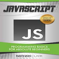 JavaScript by Nathan Clark PDF Download