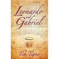 Leonardo and Gabriel by Tim Tigner PDF Download