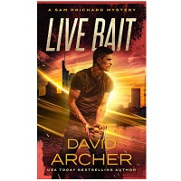 Live Bait by David Archer PDF Download