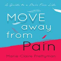 MOVE Away from Pain by Marie-Claire Prettyman PDF Download