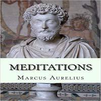 Meditations by Marcus Aurelius PDF Download