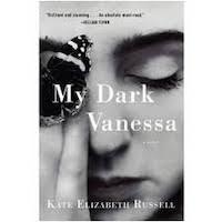 My Dark Vanessa by Kate Elizabeth PDF Download