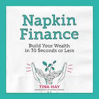 Napkin Finance by Tina Hay PDF Download