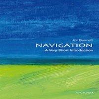 Navigation by Jim Bennett PDF Download