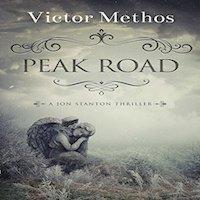 Peak Road by Victor Methos PDF Download