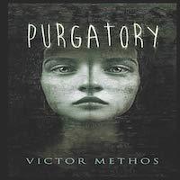 Purgatory by Victor Methos PDF Download