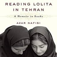 Reading Lolita in Tehran by Azar Nafisi PDF Download