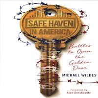 Safe Haven in America by Michael Wildes PDF Download