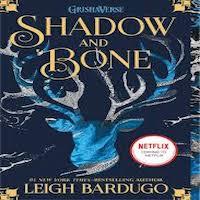 Shadow and Bone by Leigh Bardugo ePub Download