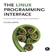 The Linux Programming Interface by Michael Kerrisk PDF Download