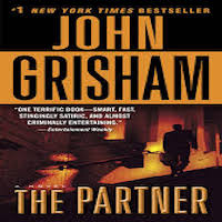 the partner john grisham pdf free download