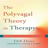 The Polyvagal Theory in Therapy by Deb A. Dana PDF Download
