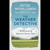 The Weather Detective by Peter Wohlleben PDF Download