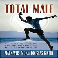 Total Male by Mark Weis MD PDF Download