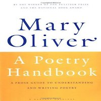 A Poetry Handbook by Mary Oliver PDF Download