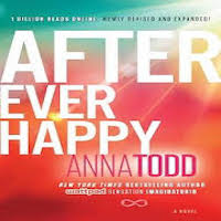 After Ever Happy by Anna Todd PDF Download