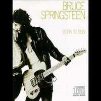 Born to Run by Bruce Springsteen PDF Download