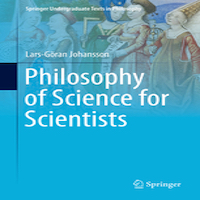Philosophy of Science for Scientists by Lars-Goran Johansson PDF Download