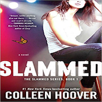 Slammed by Colleen Hoover PDF Download