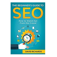 The-Beginners-Guide-to-SEO PDF download