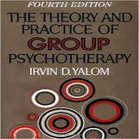 The Theory and Practice of Group Psychotherapy, Fourth Edition by Irvin D. Yalom PDF Download