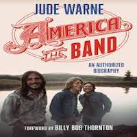 America, the Band by Jude Warne PDF Download