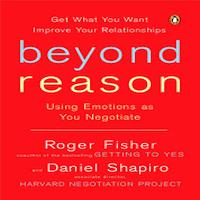 Beyond Reason by Roger Fisher PDF Download