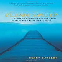 Clean Sweep by Denny Sargent PDF Download