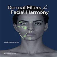 Dermal Fillers for Facial Harmony by Altamiro Flavio PDF Download