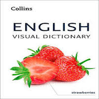 English Visual Dictionary by Collins Dictionaries PDF Download