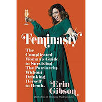 Feminasty by Erin Gibson PDF Download