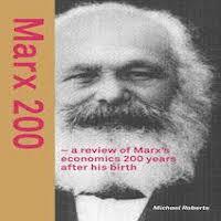 Marx 200 by Michael Roberts PDF Download