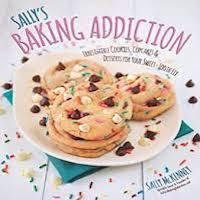 Sally's Baking Addiction by Sally McKenney PDF Download