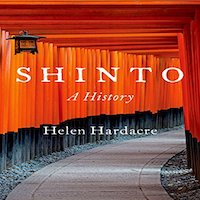 Shinto- A History by Helen Hardacre PDF Download