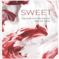 Sweet by Yotam Ottolenghi PDF Download