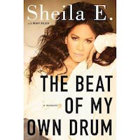 The Beat of My Own Drum by Sheila E PDF Download