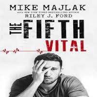 The Fifth Vital by Mike Majlak PDF Download