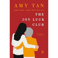 The Joy Luck Club by Amy Tan PDF Download