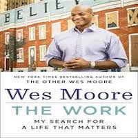 The Other Wes Moore PDF Free Download