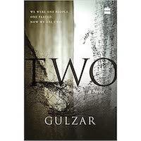 Two by Gulzar PDF Download