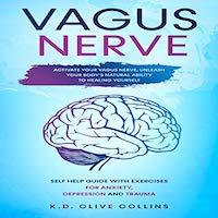 Vagus Nerve by K.D. Clive Collins PDF Download