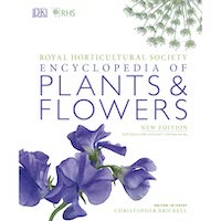 Encyclopedia of Plants and Flowers by Christopher Brickell PDF Download