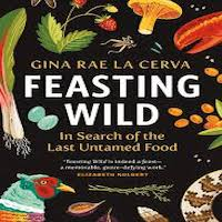 Feasting Wild by Gina Rae La Cerva PDF Download